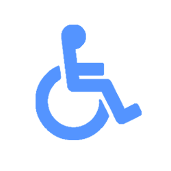 ff-wheelchair.png